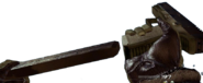 G18 recargando en Call of Duty Modern Warfare 2
