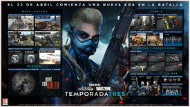 Black Ops Cold War Temporada 3.jpg