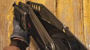 Galleo SA12 en primera persona en Call of Duty Black Ops Cold War