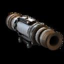 Menu mp weapons attach ir.png