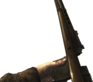 SVT-40 Reload WaW.png