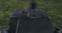 MG42 COD.png