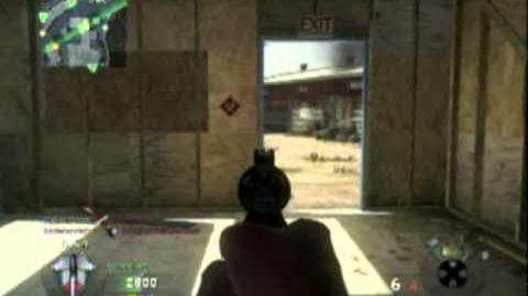 Call_of_Duty_Black_ops_Python_Pistol_Gameplay