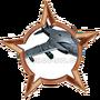 UAV de Respuesta