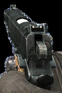 M1911 Vista MW2