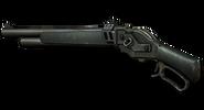 Modelo 1887 MW3
