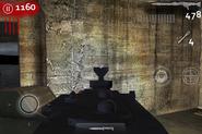 MG42 Zombies