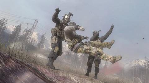 Call_of_Duty_Modern_Warfare_2_Gameplay_Walkthrough_15_Act_III_Loose_Ends