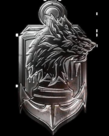 Demon Dogs (Modern Warfare 2019)