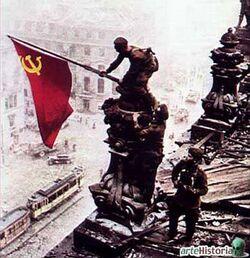CDS13449 comunismo.jpg