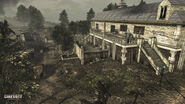 Screenshot de Asylum WaW