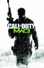Call of Duty Modern Warfare 3 box art.png