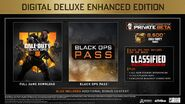 BO4 Digital Deluxe Enhanced Edition Promo