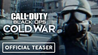 Call_of_Duty_Black_Ops_Cold_War_-_Official_Teaser_Trailer