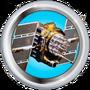 ¡Tienes un VSAT Orbital!