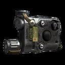 Mira Laser BO2.png