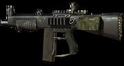 AA-12mw3
