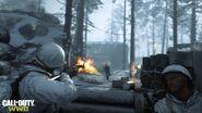 CoDWWII Screenshot (6)