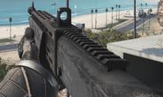 S-Ravage primera persona en Call of Duty Infinite Warfare