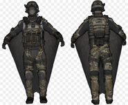 Kisspng-call-of-duty-black-ops-ii-call-of-duty-ghosts-wi-symposium-on-war-5b1d6f73456587.9948804015286557312843