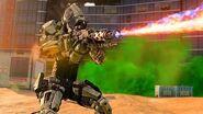Call of Duty® Black Ops 4 Oficial - Trébol y pavor ES