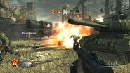 Screenshot de Roundhouse 01 WaW