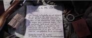 5to escrito de Vassili