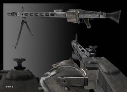 MG42 FH.jpg