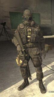 SAS member.jpg