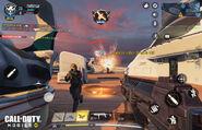 Mobile screenshot 2