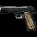 120px-M1911 menu icon CoD4