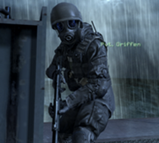 185px-Privategriffen.png