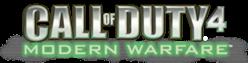 Call of Duty 4: Modern Warfare Wiki