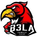 B3LA Family Gaminglogo square.png