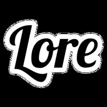 Lore Gaminglogo square.png