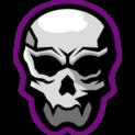 Skull Gaminglogo square.png