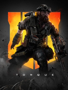 TorqueBO4.png