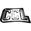 University of California Berkeleylogo square.png