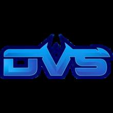 Devious Gaminglogo square.png