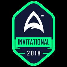 IGS Invitational 2018.png