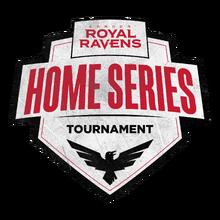 London Royal Ravens Home Series Tournament 2021.png
