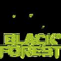 Black Forest Gameslogo square.png