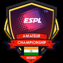 ESPL Amatuer Championship 2020.png