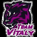 Team VitaLylogo square.png