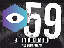 Insomnia59.png