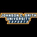 Johnson C Smith Universitylogo square.png