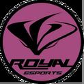 RoyaL eSportslogo square.png