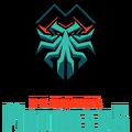 Florida Mutineerslogo profile.png