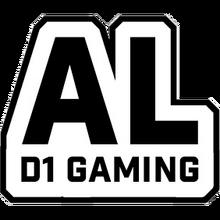 Ascendance League 2021.png