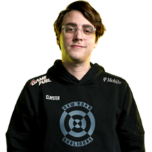 Clayster CDL 2021.png